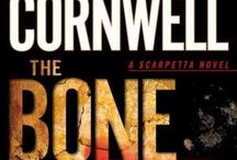 New Mysteries/Thrillers / by New Martinsville Public Library