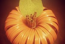 Fall *Bonnie's Heart and Home* / Fall...my favorite season! / by Bonnie's Heart and Home & Valor Virtual Solutions
