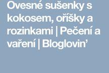 Susenky