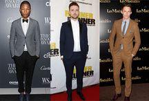 FashionKilla / Egy blog a divatról, férfiaknak