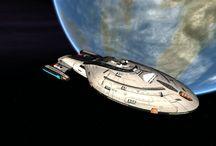 Star Trek Online / Screenshots Star Trek Online by Perfect World. Ingame: @kevair