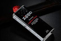Accesorii zippo / Accesorii zippo originale