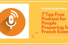 french exam tips
