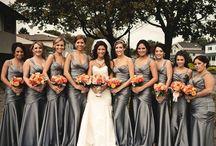 bridesmaid idea