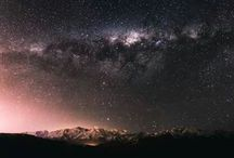 Comunidad CONEXIōN / Comunidad de gestores sustentables en la Cordillera de los Andes.  #culturasustentable #turismoecofriendly #experiencianatural #arteregional  #actividadesterapeuticas