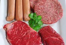 american style kobe beef wagyu brisket