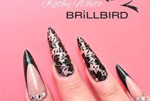 Extreem nails