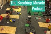 The Next Big Wave for Weightlifting