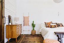 About Bedrooms