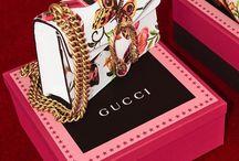 Gucci ♥️