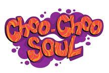 Choo Choo Soul 2013