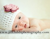 baby girl #2 / by Jade Cook
