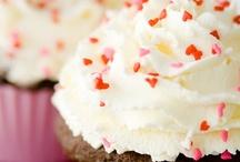 Cupcake / Hummmm pour se faire un petit plaisirs