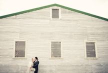 Wairarapa Weddings / Recent weddings by Sharisse Eberlein photoghraphed in the Wairarapa