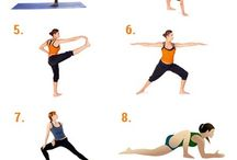 Yoga &Meditasyon