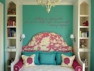 Decoratiuni pentru camera!!! :-)