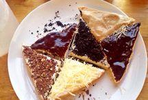 Roti Panggang / Roti panggang Rotpang17+