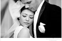 Wedding Music / Shall we dance