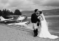 wedding photography / by yourwedding atlochlomond