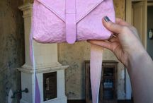 WarewarE Waistbags