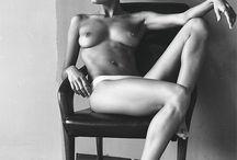foto nudi femminili