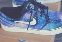 Nikes ❤️