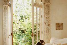 Beautiful Homes / by Kellyanceli Adams