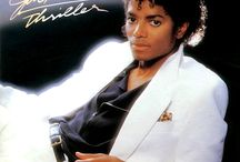 Michael Jackson / King Of Pop Michael Jackson