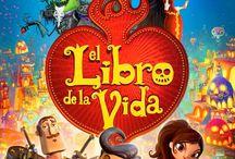 Cine & Series TV / Criticas cine y series de TV