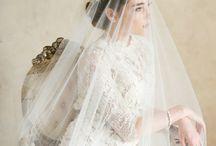 bridals.