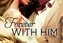 FOREVER WITH HIM