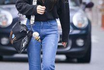 somi jeon