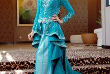 Inspiratif Dress