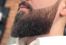 Barber styl
