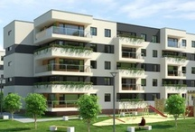 Our offer / Beautiful apartments Generalska 2!