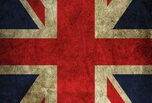 London ♡♡♡