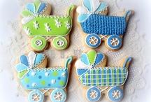 cookie bebe