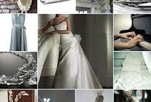 { Inspiration } / Wedding inspiration for your special day