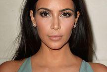 kim kardashian / star reality