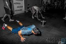 Inauguração CrossFit IG / Aconteceu no último dia 20/09 a inauguração do mais novo Box da cidade maravilhosa, CrossFit IG veio para agregar a comunidade CF que a cada dia cresce mais no país. Vem treinar. PRAIA DO JEQUIA 32 PARTE - RIBEIRA