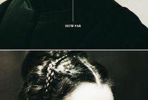 Neville/Beauchamp