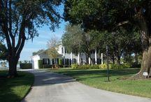 Florida Tips und Ratschlaege auf Deutsch / Bilder, tips und Informationen Florida und Immobilien auf Deutsch