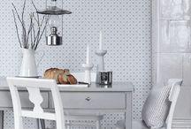 Tapetteja / Wallpapers