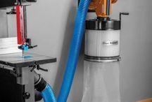 Woekshop Vacuum