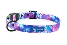 DOG COLLARS / HANDMADE COLLARS AND LEASHES FROM HAUEVER. BEAUTIFUL ACCESSORIES FOR DOGS AND DOG LOVERS.