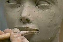 A.R.T.(s) - Sculpture