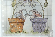 crossstitch