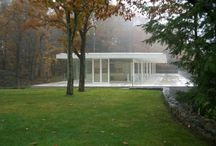 Alberto Campo Baeza / The Olnick Spanu House