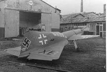 Germania -Luftwaffe.