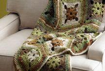 yarn&time